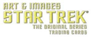 Star Trek TOS Art /& Images Gold Key Comic Book Art Chase Card GK18
