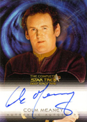 A2 Colm Meaney
