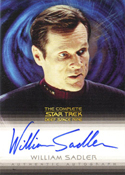 A8 William Sadler