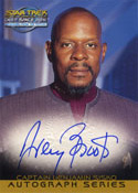 A18 Avery Brooks