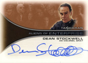 AA3 Dean Stockwell