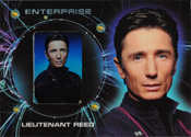 G4 Dominic Keating