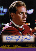 A40 - Miguel Ferrer