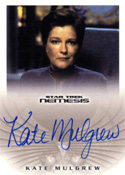 NA5 Kate Mulgrew