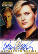 A3 Denise Crosby