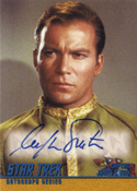 A1 William Shatner