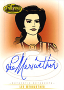 A27 Lee Meriwether