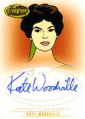 A37 Kate Woodville