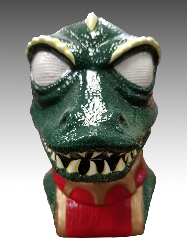 Applause Gorn Character Mug