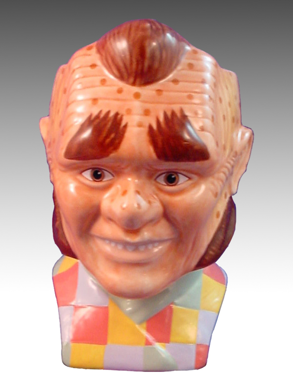 Applause Neelix Character Mug