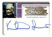 A4 Kurtwood Smith
