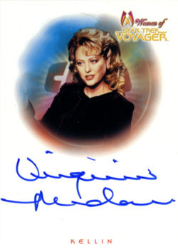 A5 Virginia Madsen