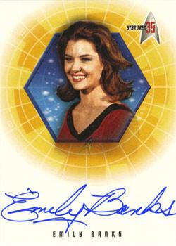 Rare Bob Clayton Signed Autographed Photo Make A Face Game Show Host Entertainment Memorabilia Television