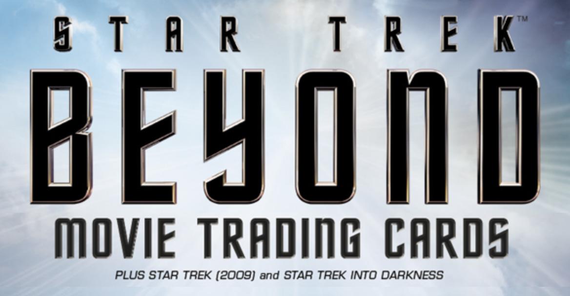2017 Star Trek Beyond Movie Trading Cards Spock Uniform Pin Badge Relic UB10